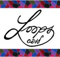 Loops Custom Design Needlepoint